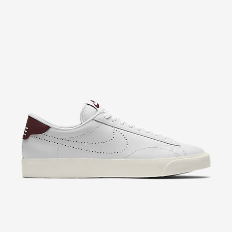 Nike-Tennis-Classic-AC-ND-Mens-Shoe-377812_117_A_PREM