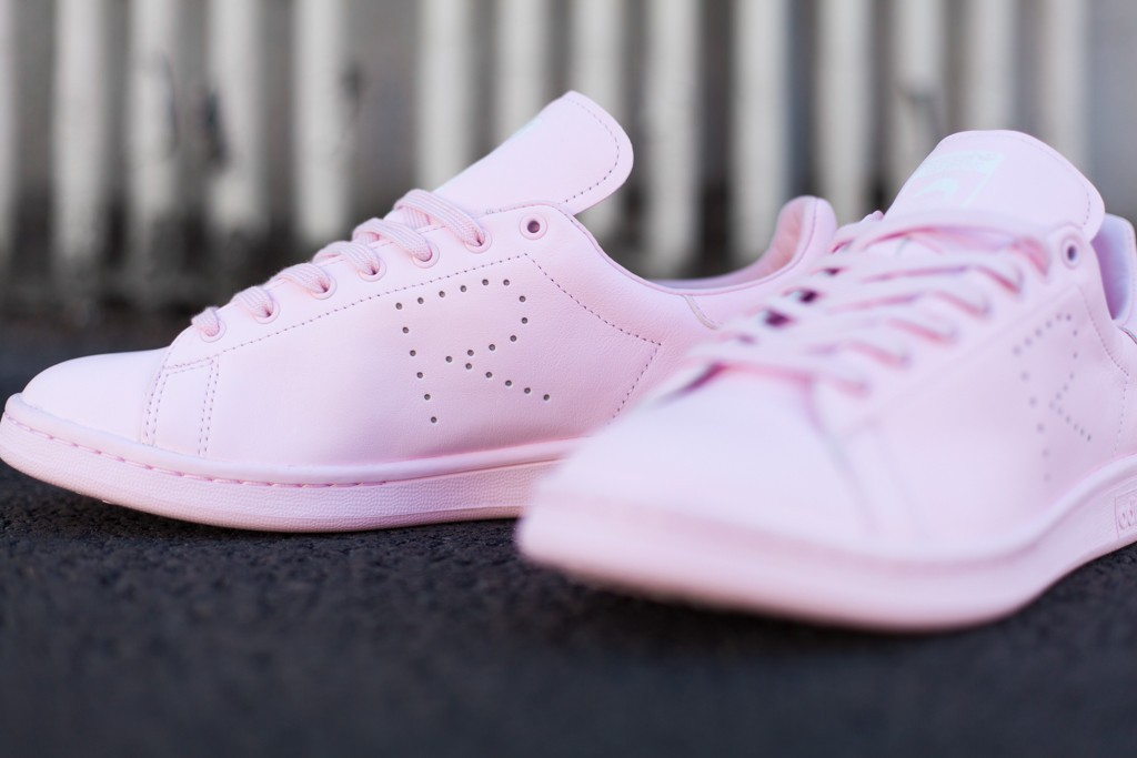 Raf_Simons_Stan_Smith_Pink-2_1024x10241