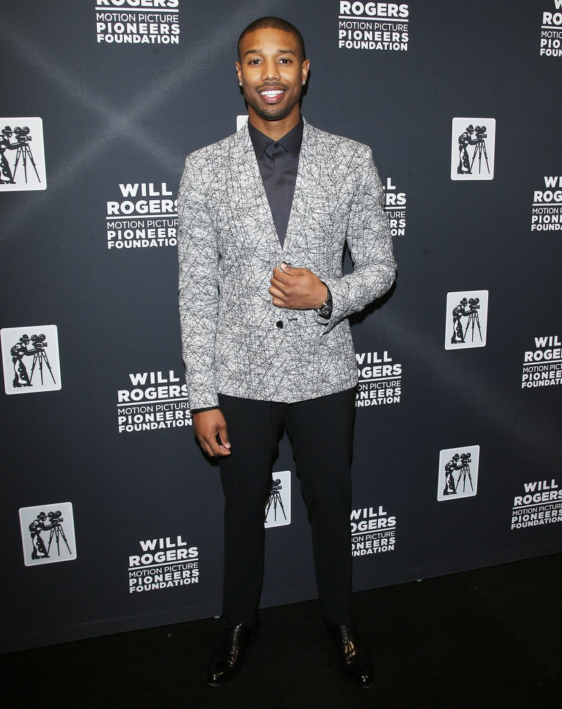 Reasons-Love-Michael-B-Jordan
