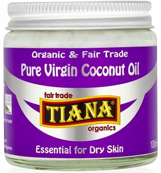 TIANA-Pure-Virgin-Coconut-Oil-for-Hair-and-Skin