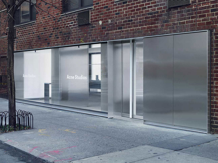 acne-studios-new-york-west-village-01