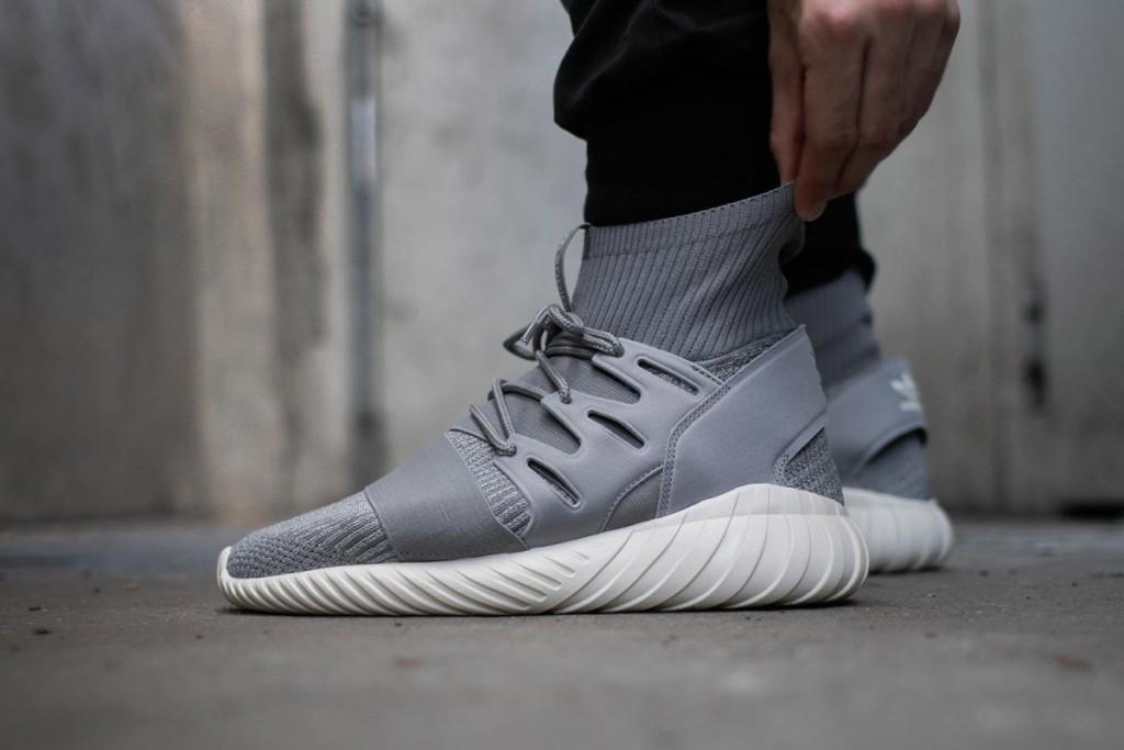 adidas-tubular-doom-primeknit-solid-grey-01-1200x800
