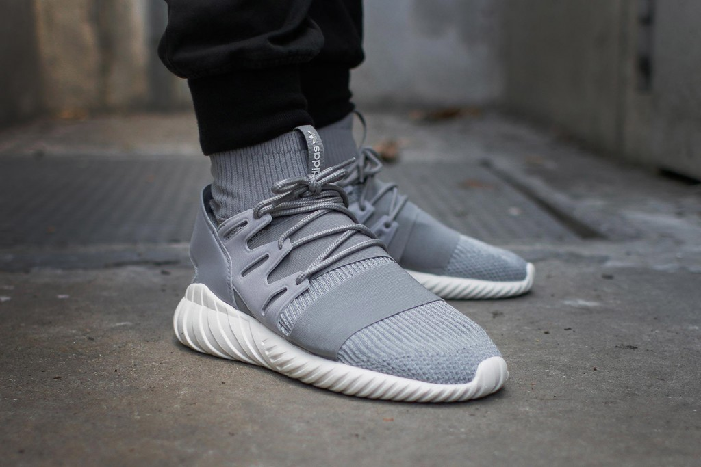 adidas-tubular-doom-primeknit-solid-grey-02