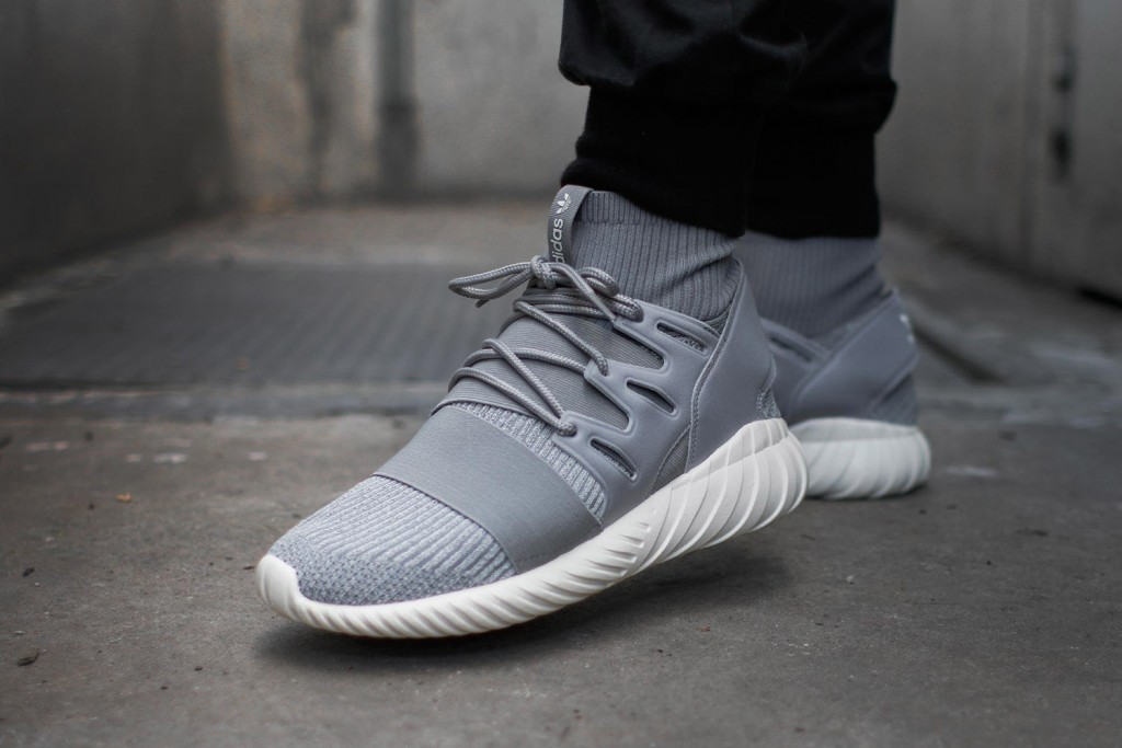 adidas-tubular-doom-primeknit-solid-grey-03