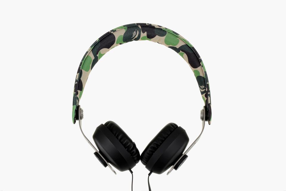 bape-eops-camo-headphones-01