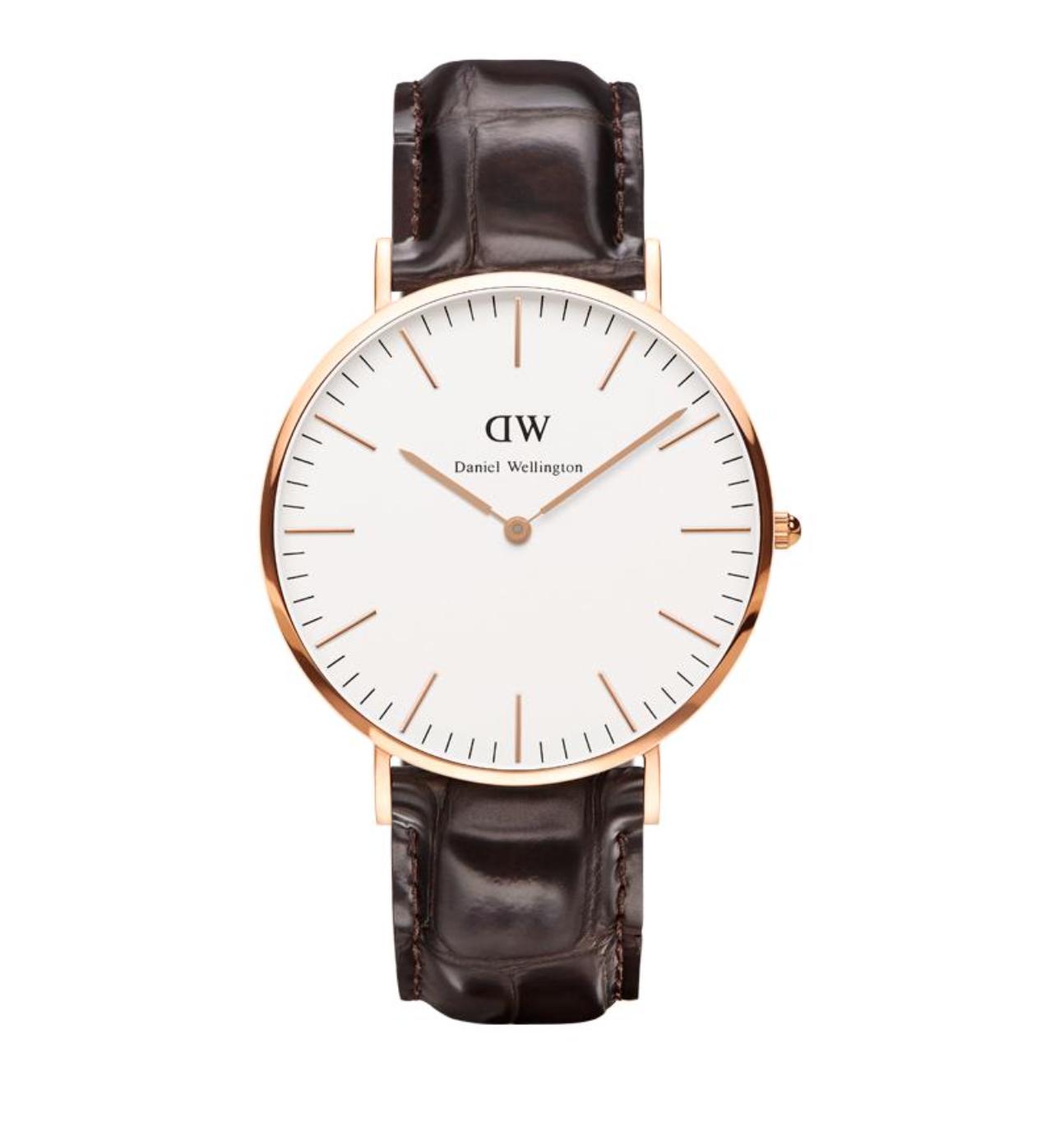 daniel-wellington-december-watch-picks