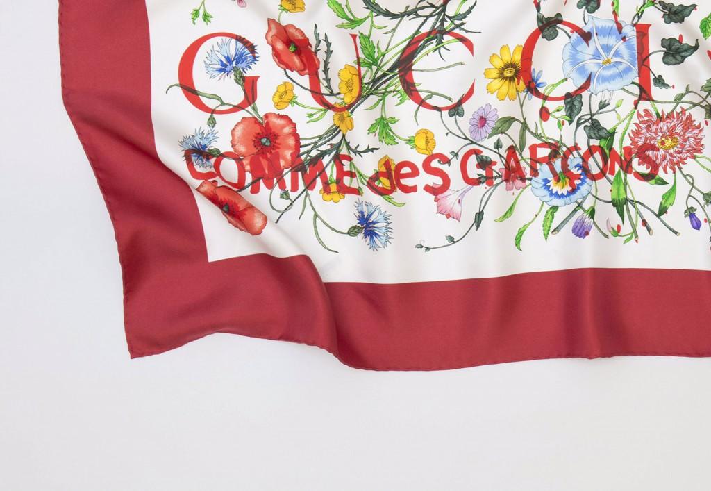 gucci-comme-des-garcons-scarves-3