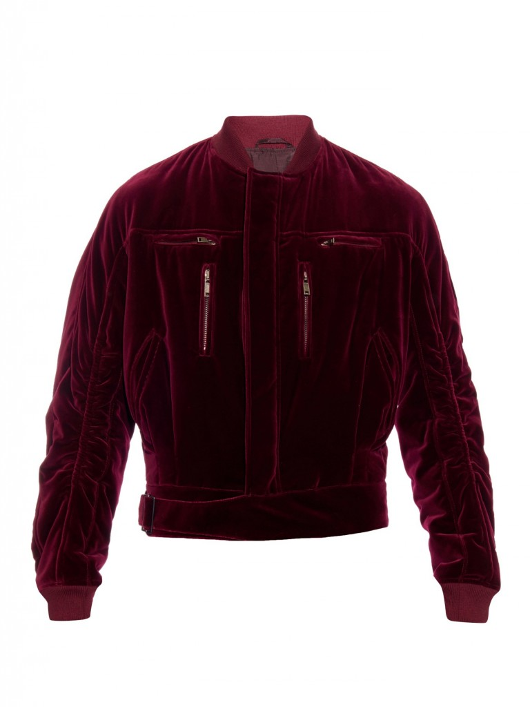 haider-ackermann-burgundy-gathered-sleeve-detail-velvet-bomber-jacket-purple-product-3-774142358-normal