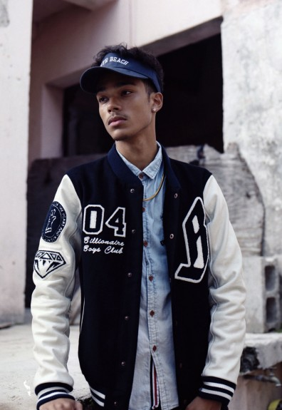 id-magazine-billionaire-boys-club-02-396x575
