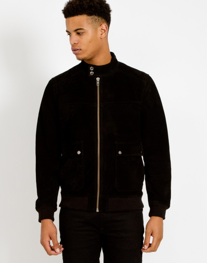 pause-mag-suede-bomber-xmas