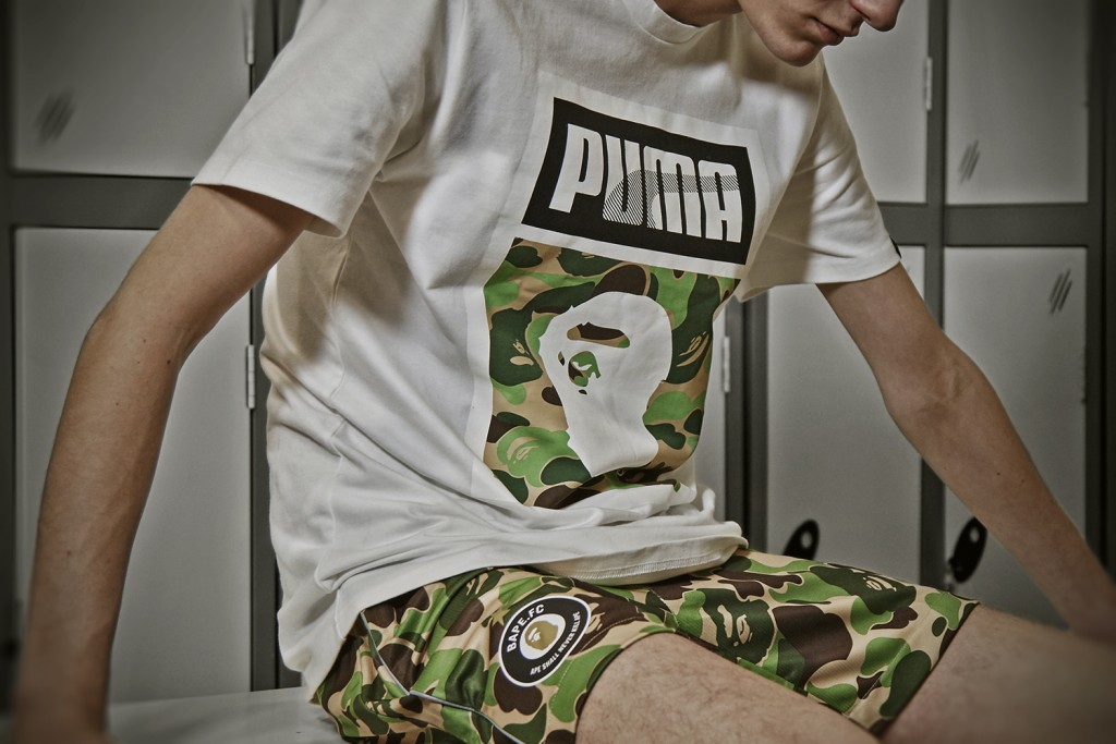 pumaxbape_1500_9