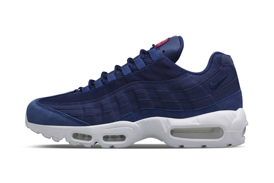 stussy-x-nike-air-max-95-sneaker-003