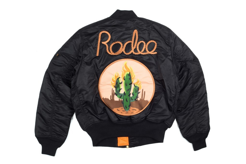 travis-scott-rodeo-tour-merchandise-2