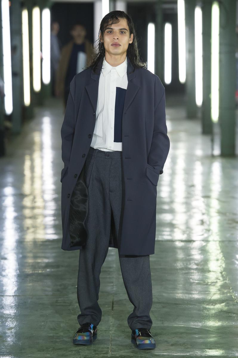 AVOC-Menswear-FW16-Paris-10-1453294492-bigthumb