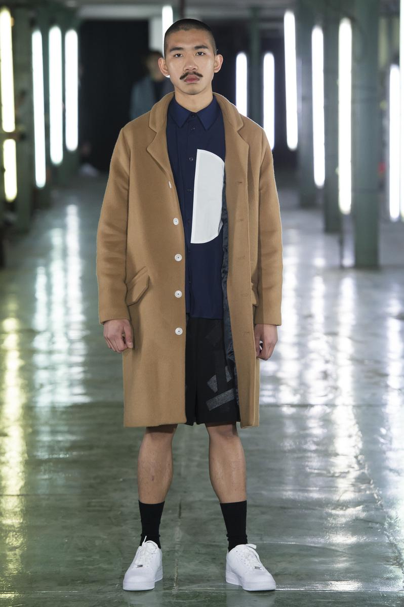 AVOC-Menswear-FW16-Paris-12-1453294502-bigthumb