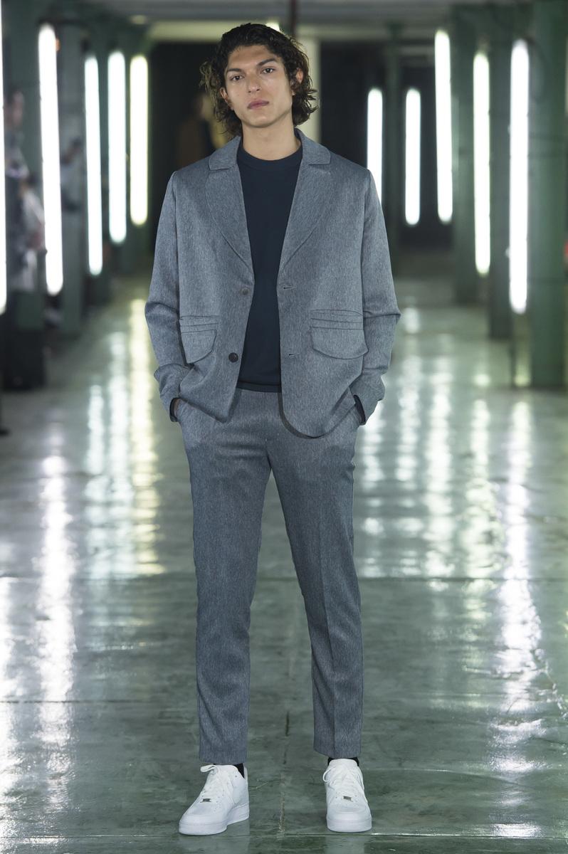 AVOC-Menswear-FW16-Paris-14-1453294515-bigthumb