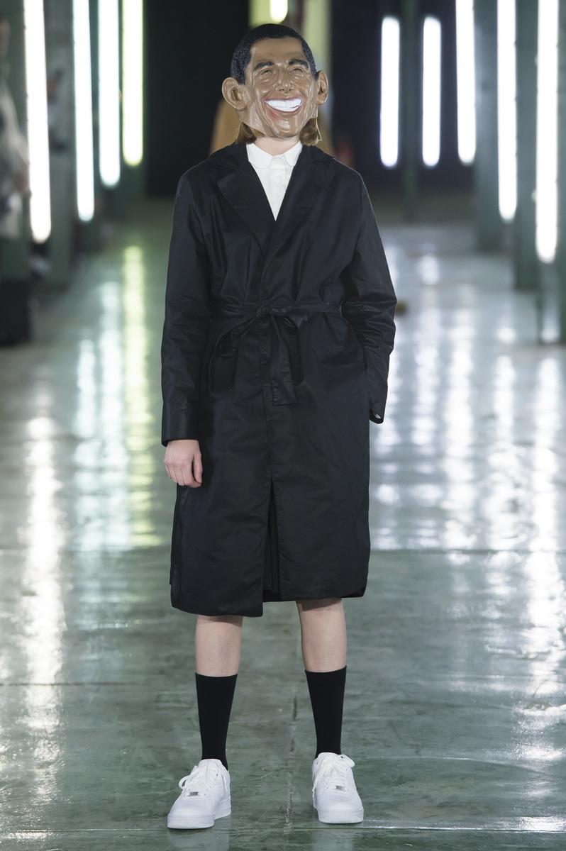 AVOC-Menswear-FW16-Paris-16-1453294528-bigthumb
