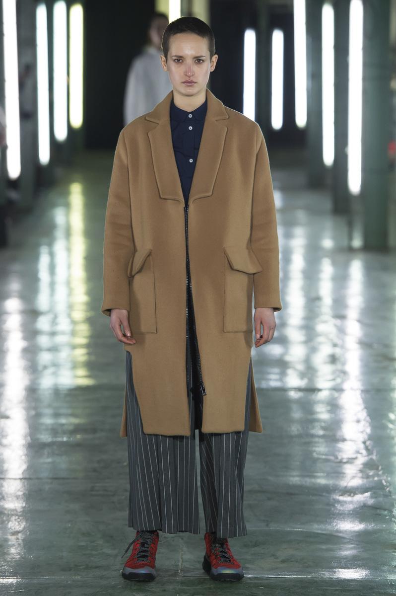 AVOC-Menswear-FW16-Paris-18-1453294534-bigthumb