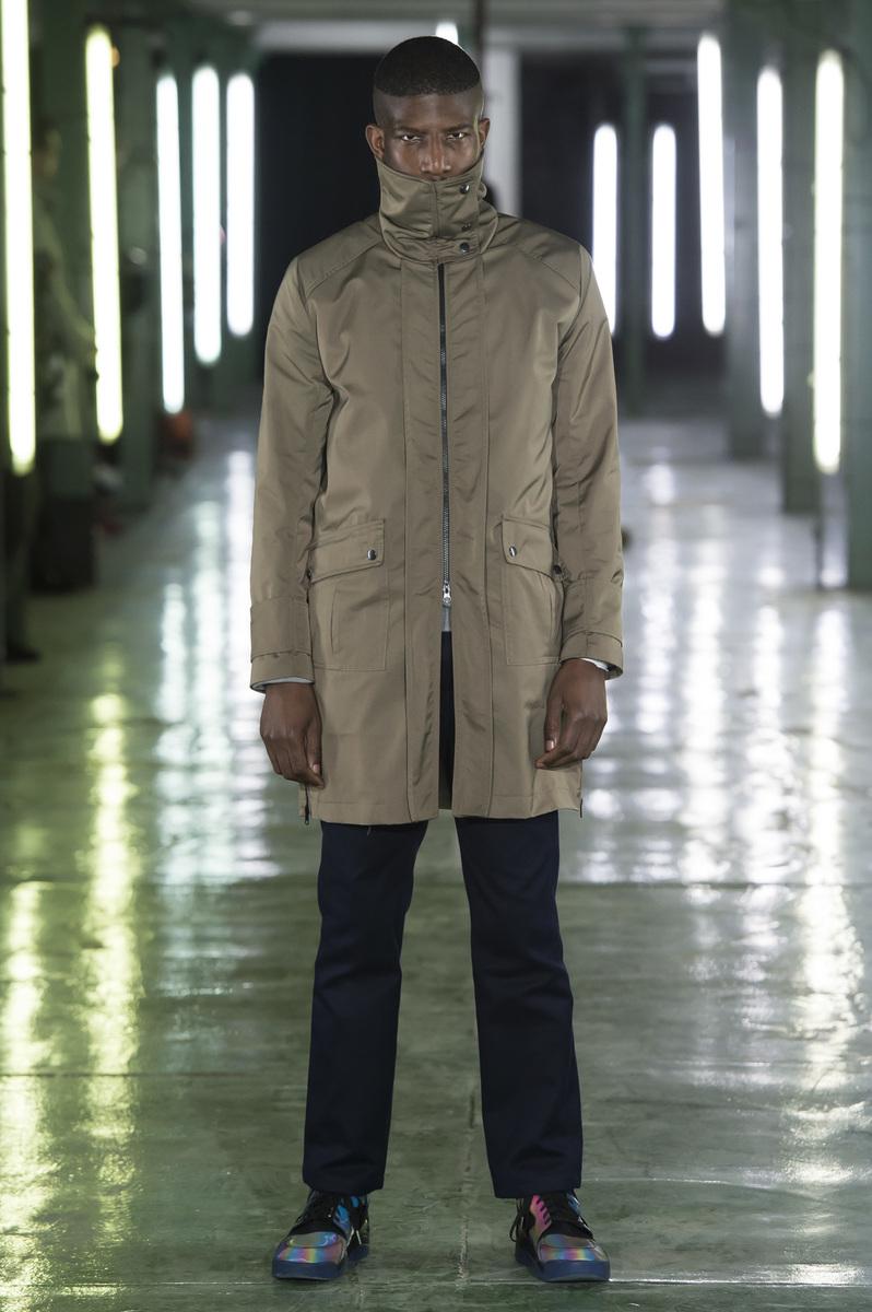 AVOC-Menswear-FW16-Paris-2-1453294448-bigthumb