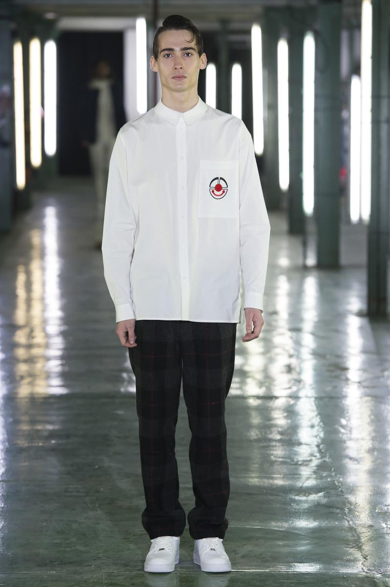 AVOC-Menswear-FW16-Paris-20-1453294542-bigthumb