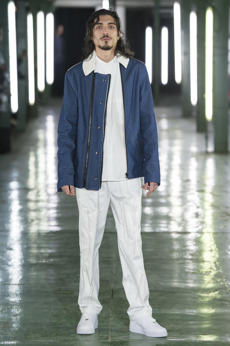 AVOC-Menswear-FW16-Paris-22-1453294558-bigthumb