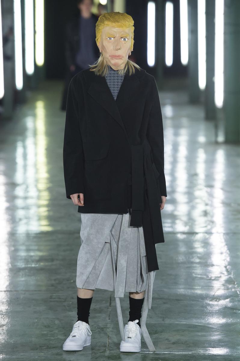 AVOC-Menswear-FW16-Paris-24-1453294572-bigthumb