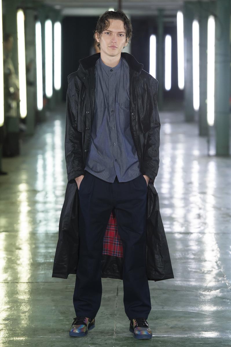 AVOC-Menswear-FW16-Paris-26-1453294583-bigthumb