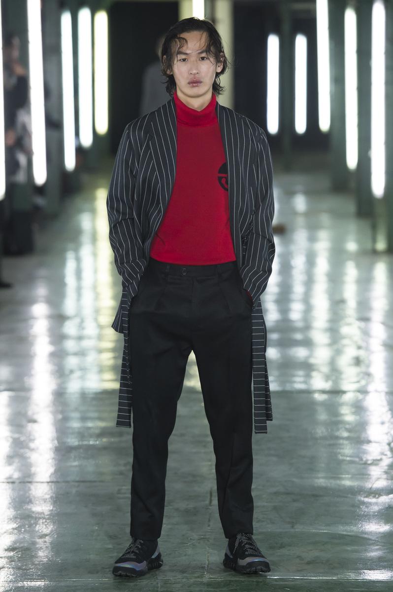 AVOC-Menswear-FW16-Paris-28-1453294594-bigthumb