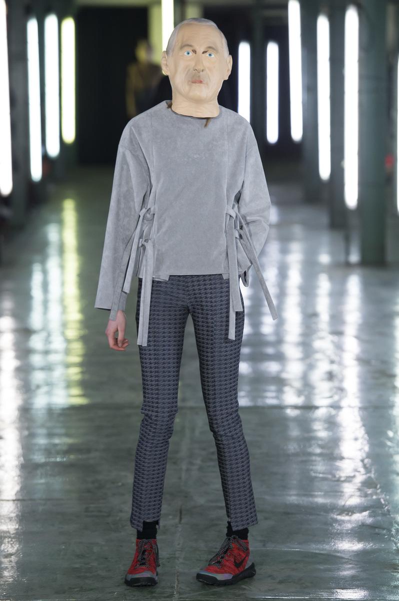 AVOC-Menswear-FW16-Paris-30-1453294608-bigthumb