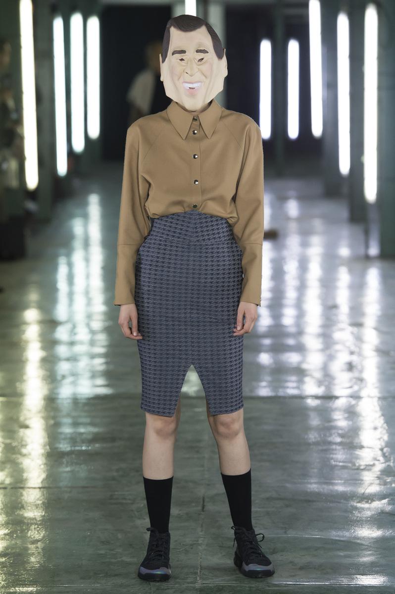 AVOC-Menswear-FW16-Paris-34-1453294630-bigthumb