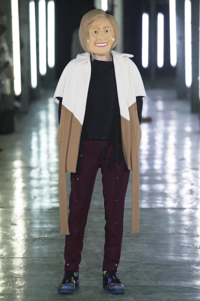 AVOC-Menswear-FW16-Paris-36-1453294645-bigthumb
