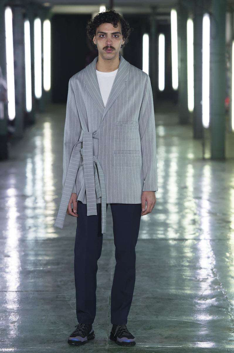 AVOC-Menswear-FW16-Paris-38-1453294654-bigthumb