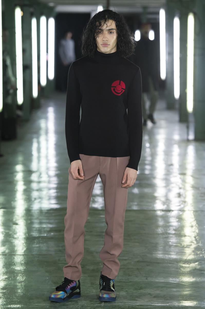 AVOC-Menswear-FW16-Paris-4-1453294459-bigthumb
