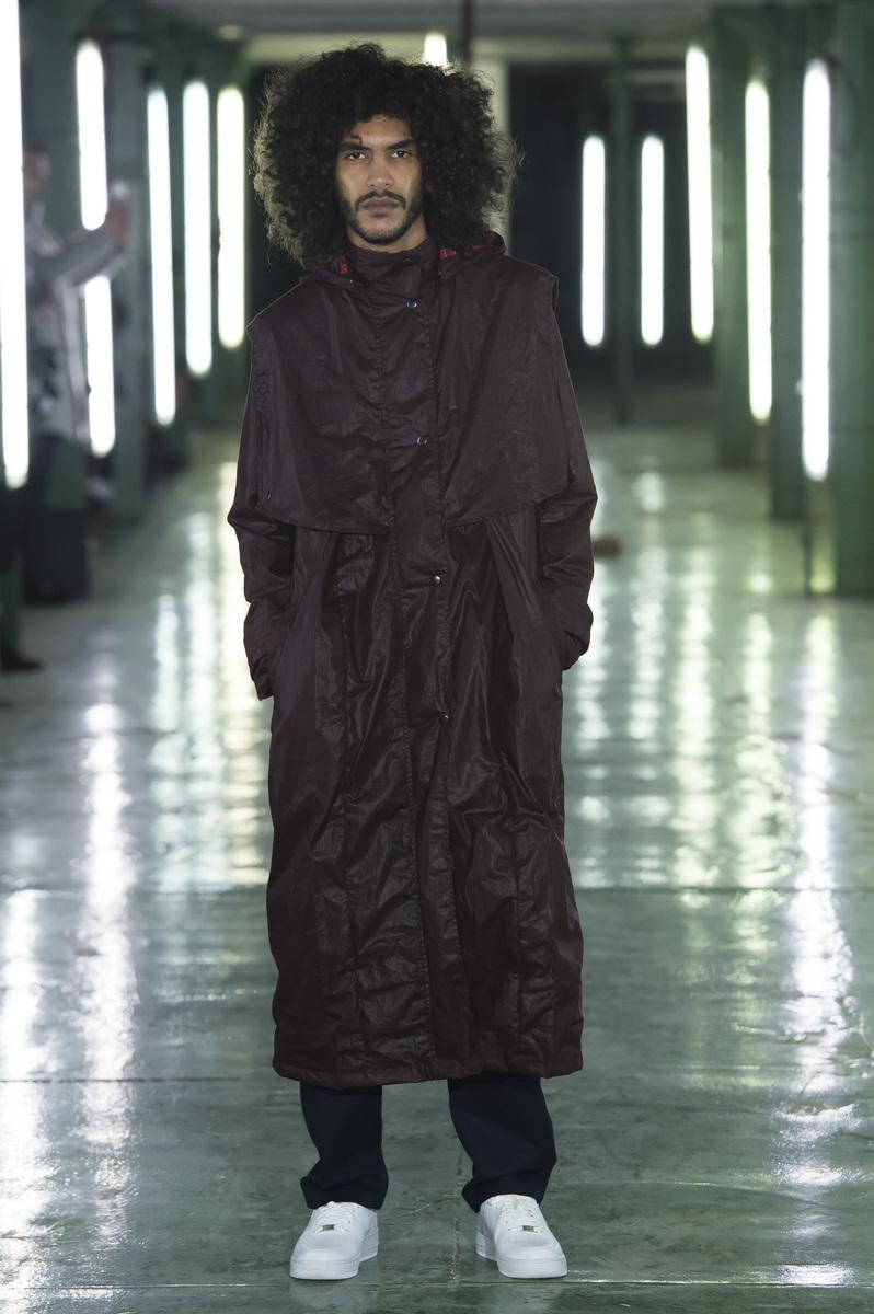 AVOC-Menswear-FW16-Paris-40-1453294664-bigthumb