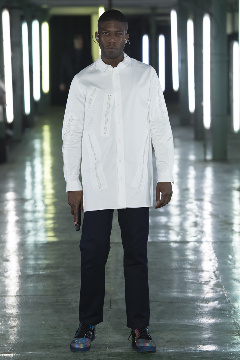 AVOC-Menswear-FW16-Paris-42-1453294682-bigthumb