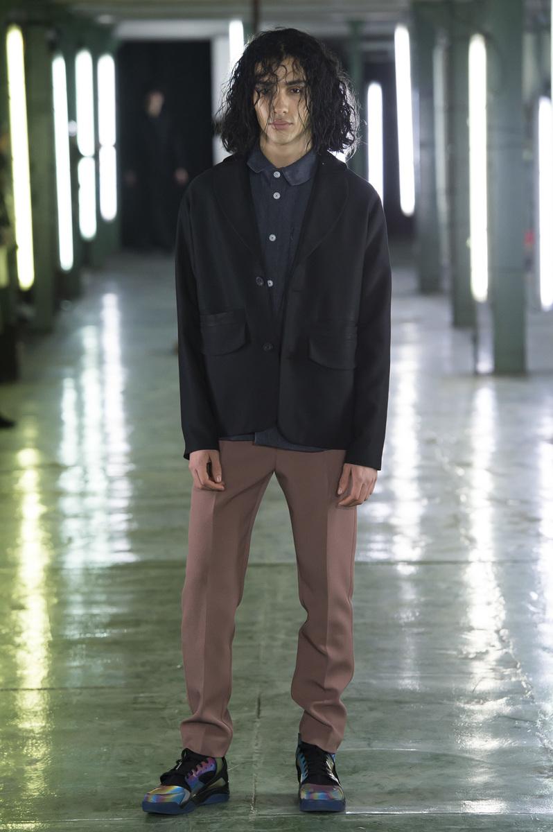 AVOC-Menswear-FW16-Paris-44-1453294743-bigthumb