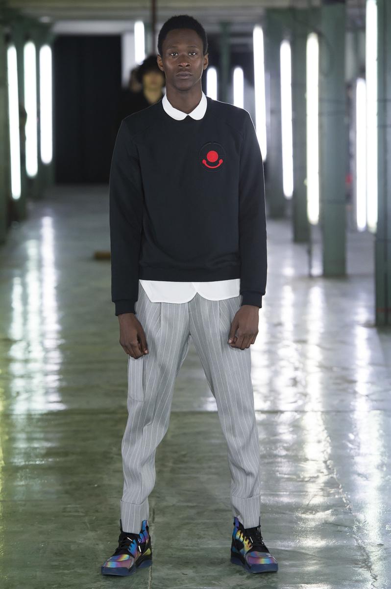 AVOC-Menswear-FW16-Paris-46-1453294761-bigthumb