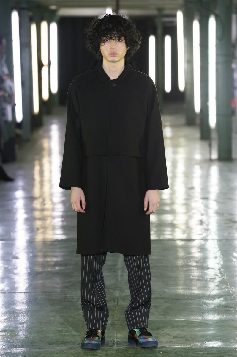 AVOC-Menswear-FW16-Paris-48-1453294771-bigthumb