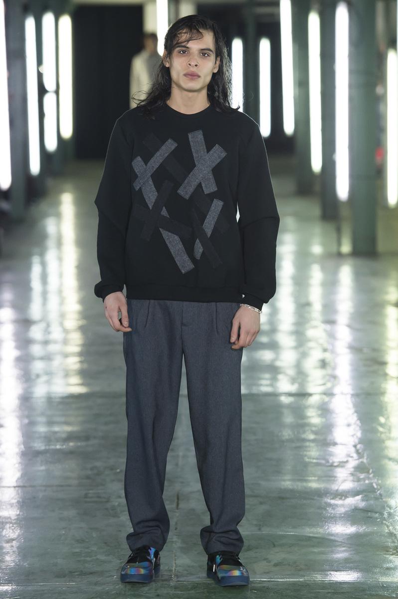 AVOC-Menswear-FW16-Paris-50-1453294778-bigthumb