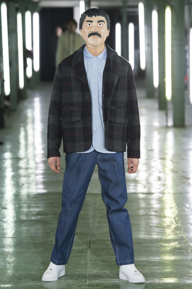 AVOC-Menswear-FW16-Paris-52-1453294784-bigthumb