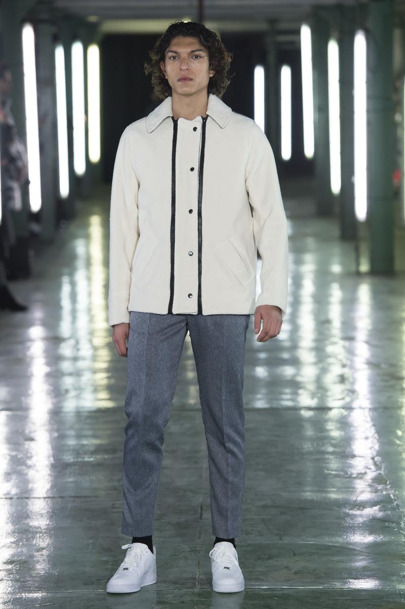 AVOC-Menswear-FW16-Paris-54-1453294795-bigthumb
