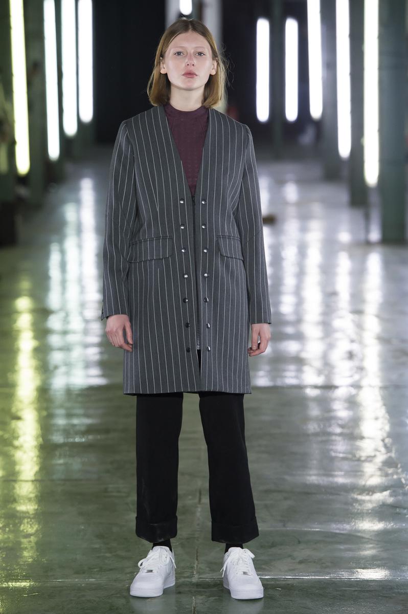 AVOC-Menswear-FW16-Paris-56-1453294806-bigthumb