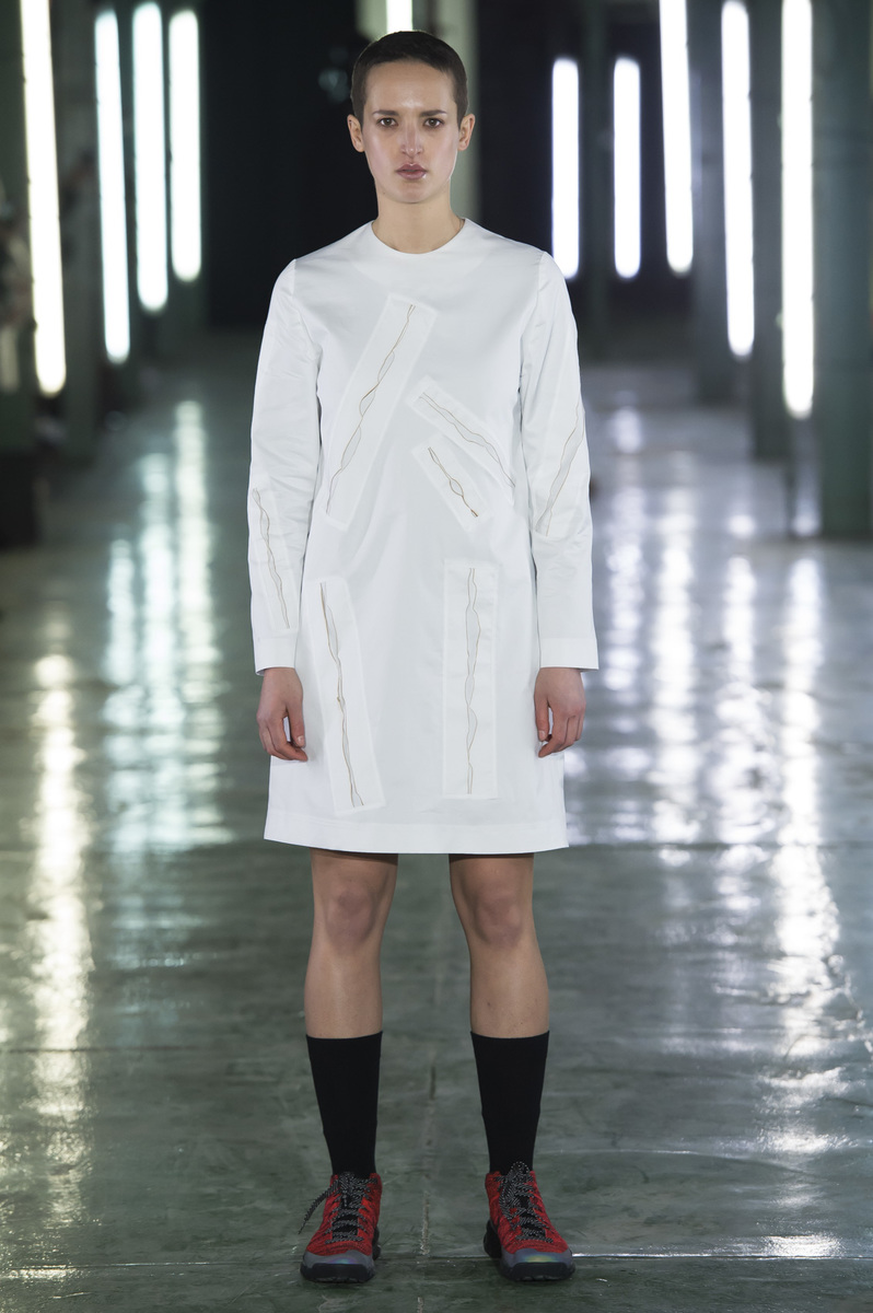 AVOC-Menswear-FW16-Paris-58-1453294813-bigthumb