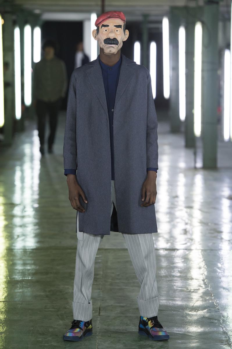 AVOC-Menswear-FW16-Paris-6-1453294471-bigthumb