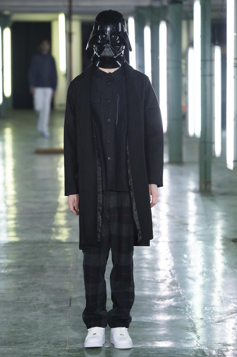 AVOC-Menswear-FW16-Paris-60-1453294824-bigthumb