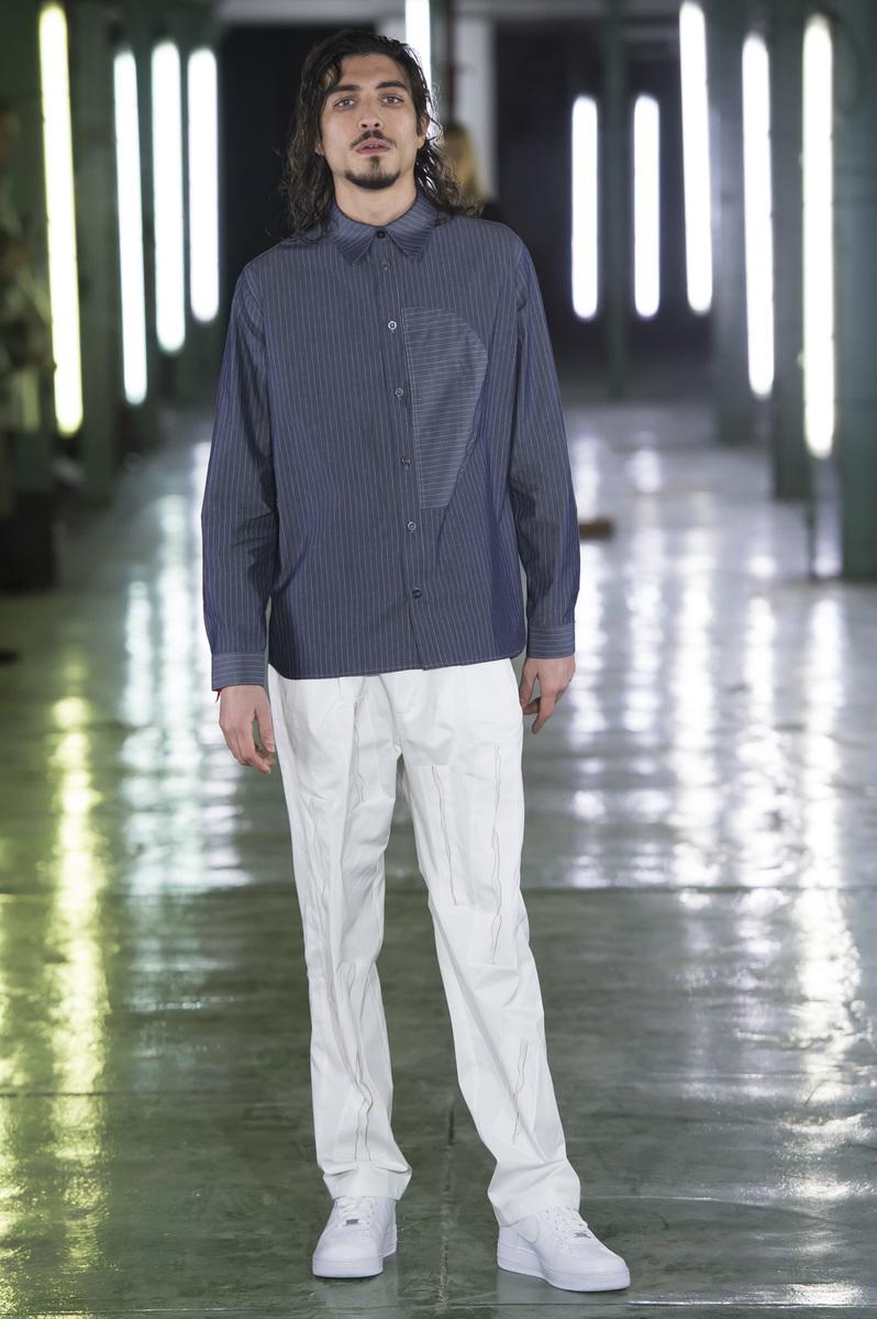 AVOC-Menswear-FW16-Paris-62-1453294839-bigthumb