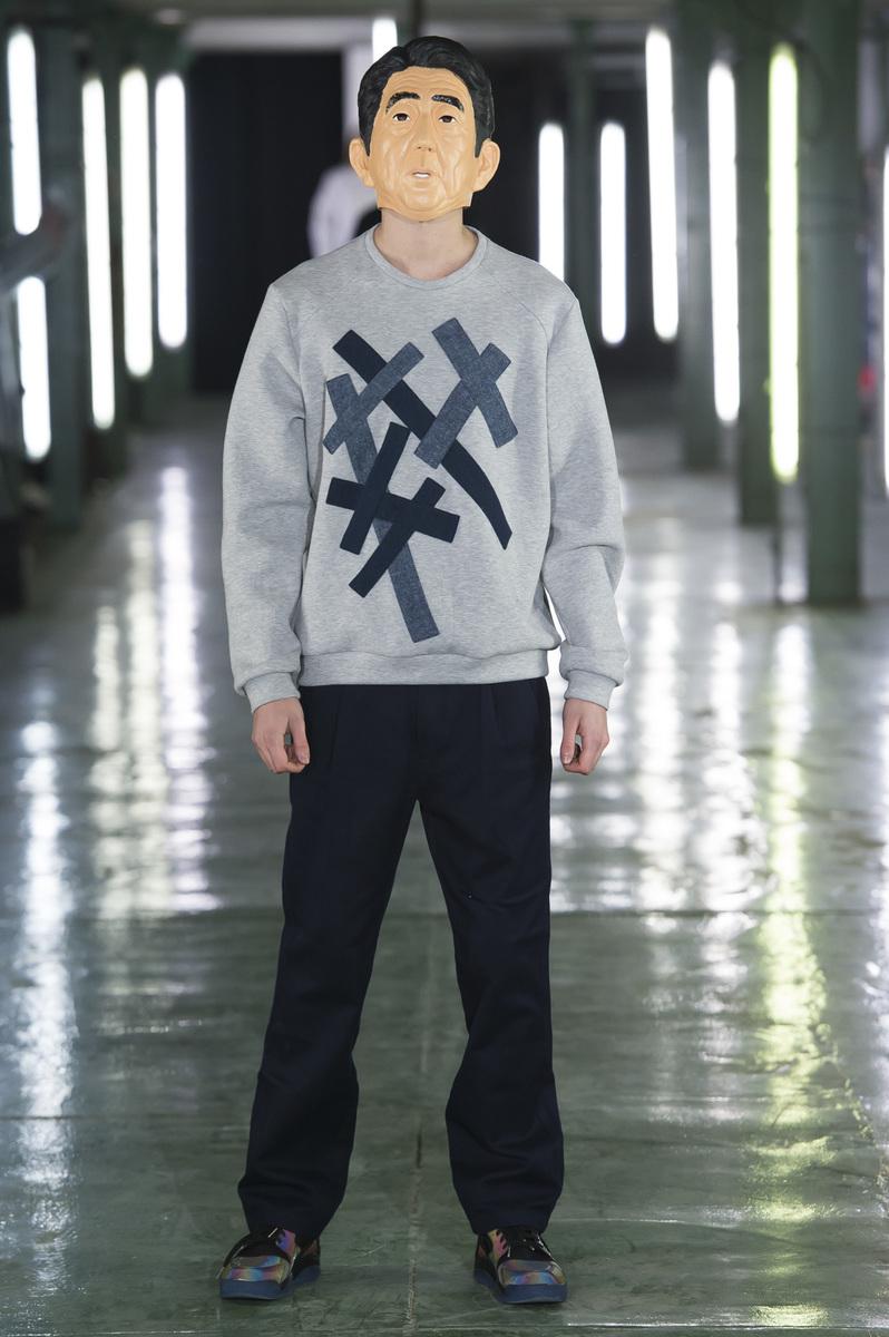 AVOC-Menswear-FW16-Paris-66-1453294863-bigthumb