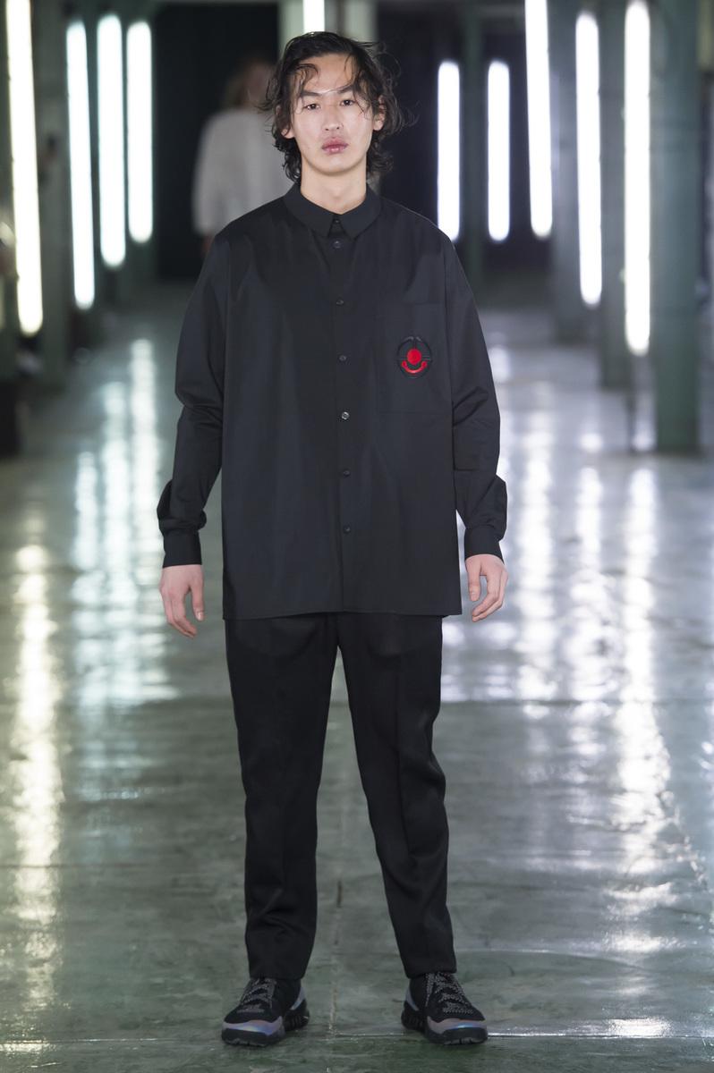 AVOC-Menswear-FW16-Paris-68-1453294872-bigthumb