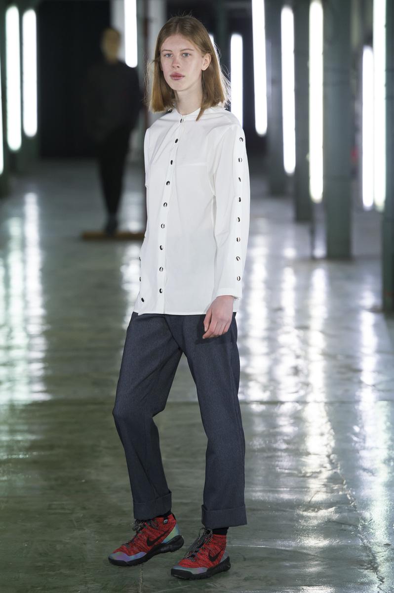 AVOC-Menswear-FW16-Paris-70-1453294884-bigthumb