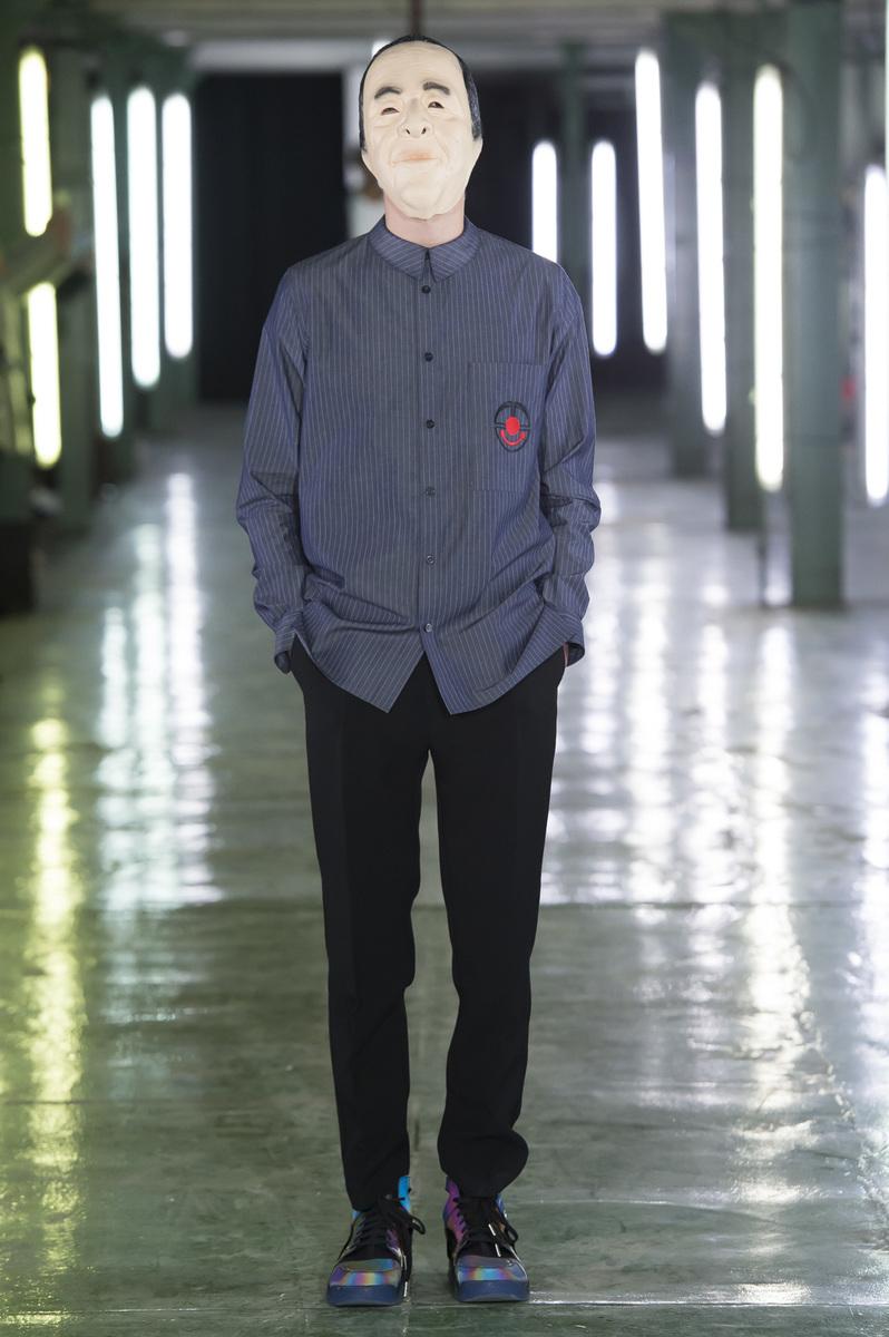 AVOC-Menswear-FW16-Paris-72-1453294894-bigthumb